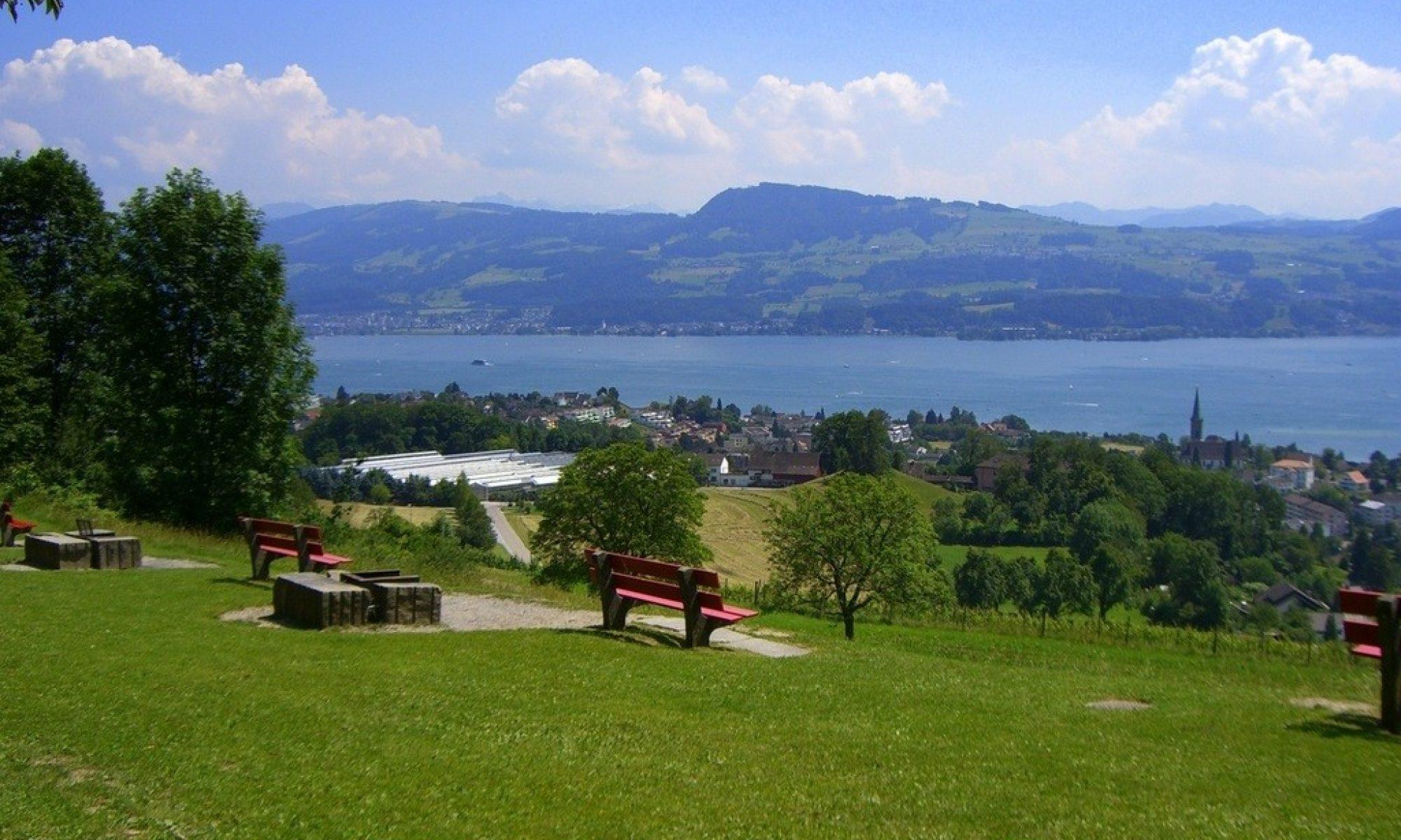 114 Panoramaweg Stäfa