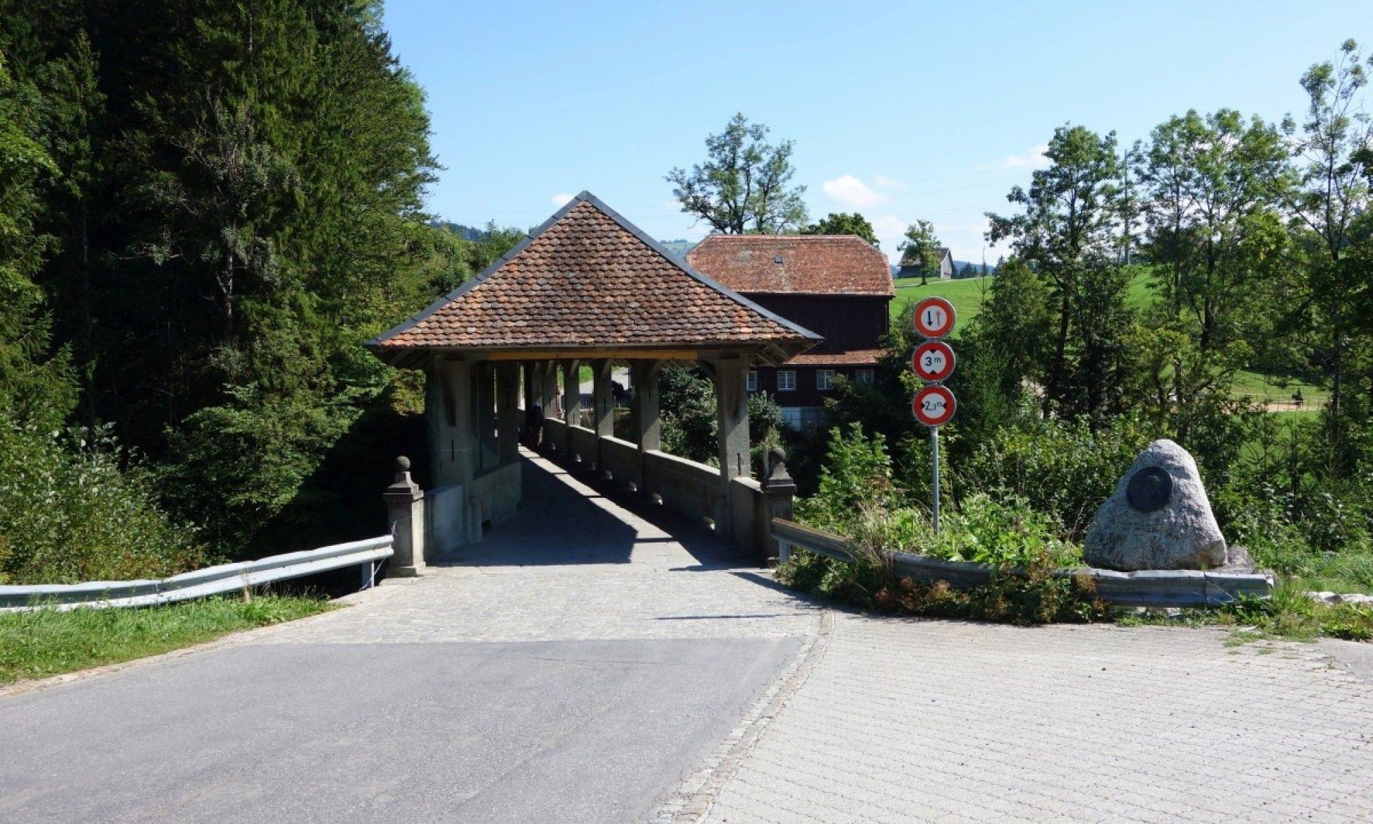 167 Tüfelsbrugg2