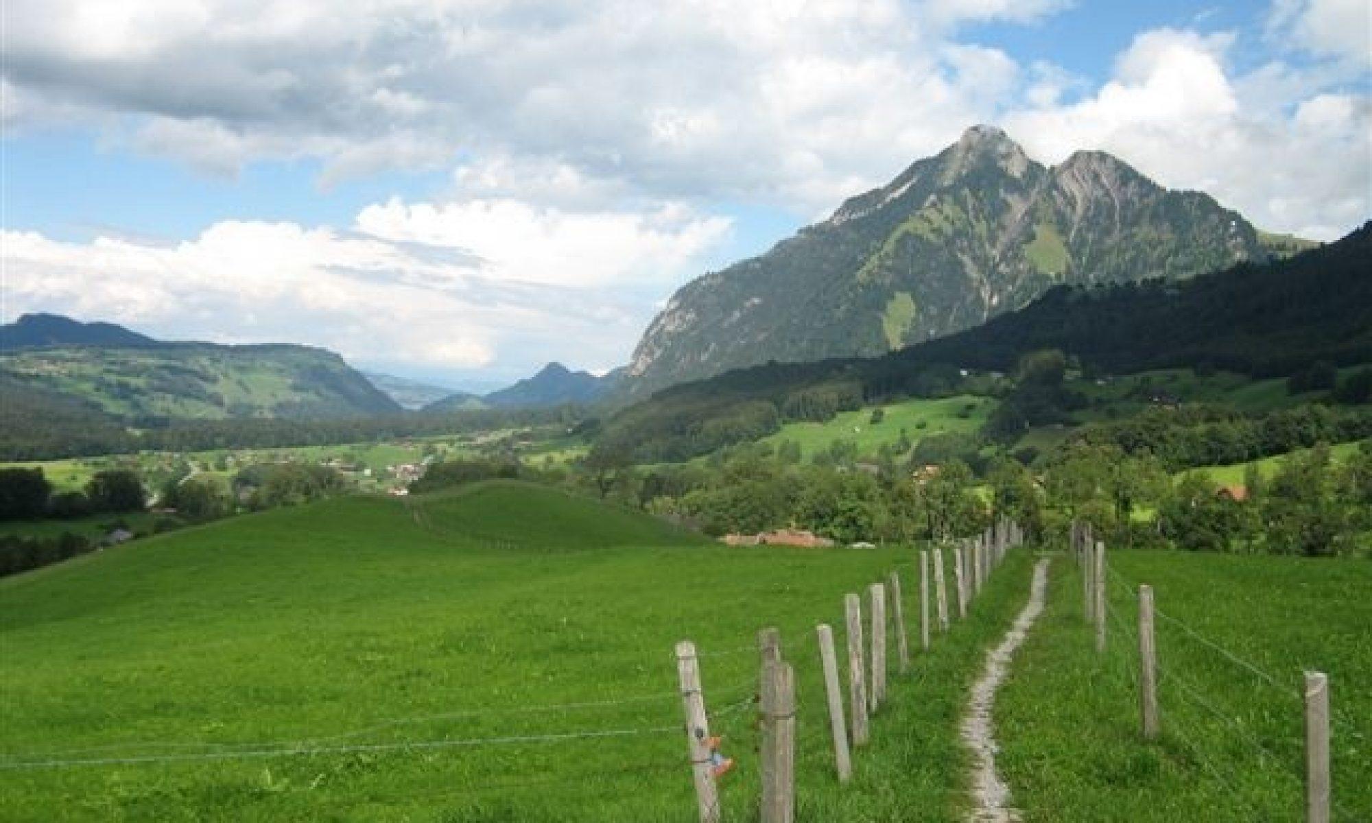 253 Obwalden