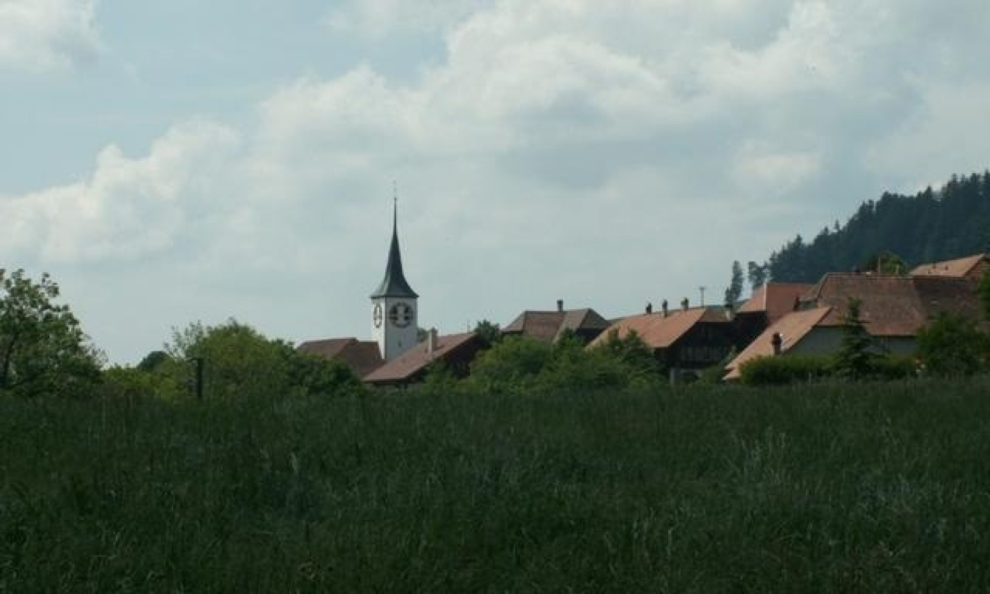 414 Rüeggisberg2