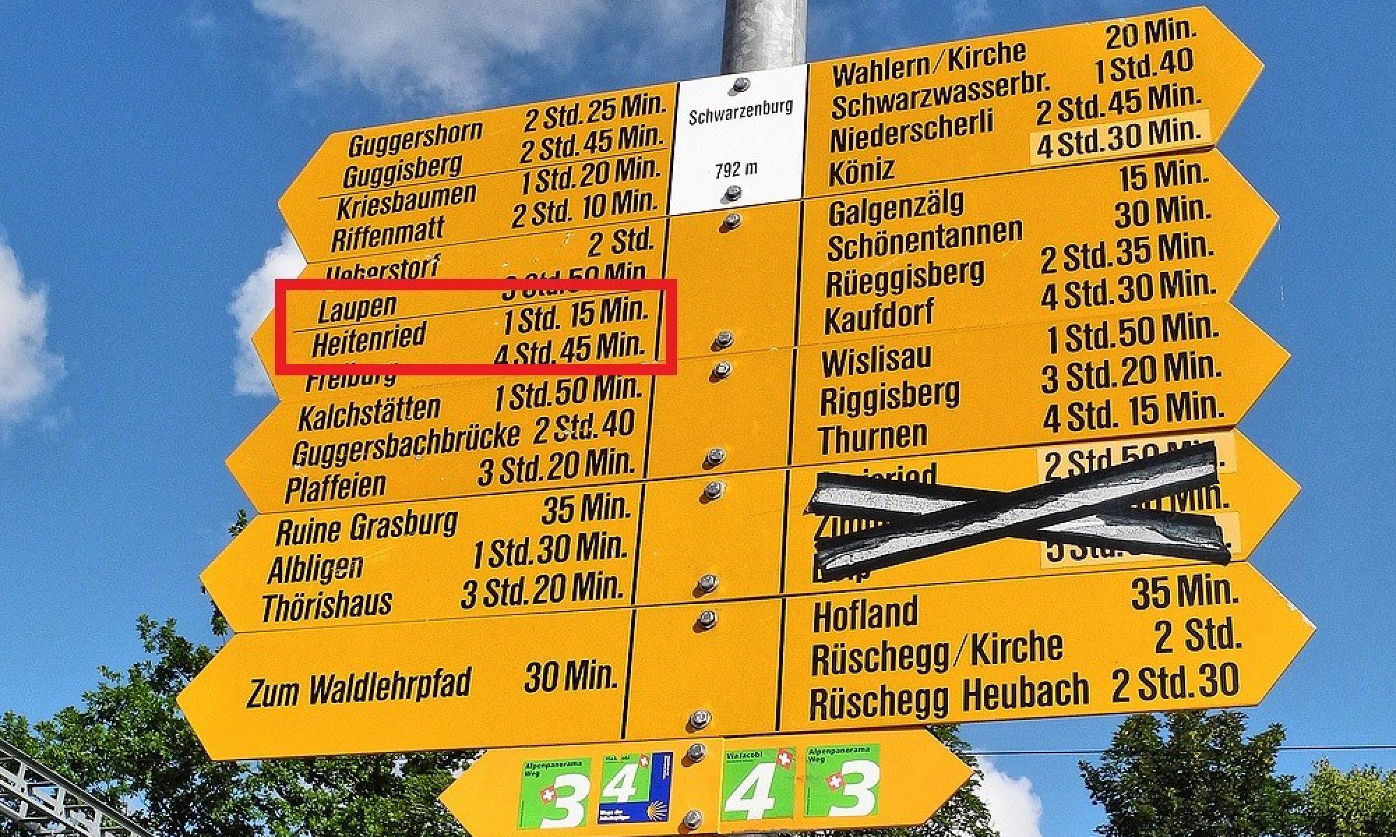 423 Schwarzenburg