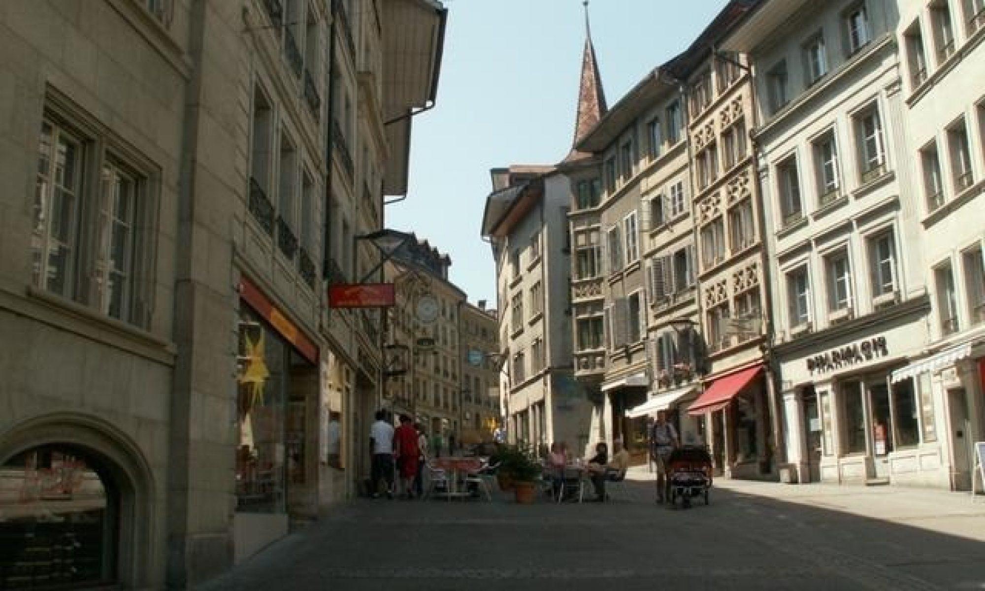 472 Freiburg 1