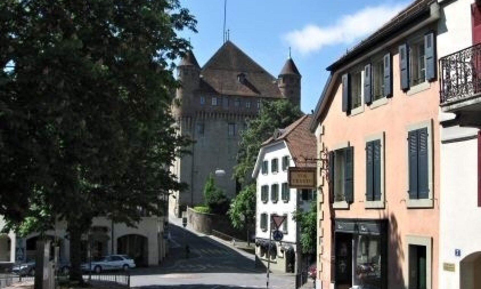 474 Lausanne 1