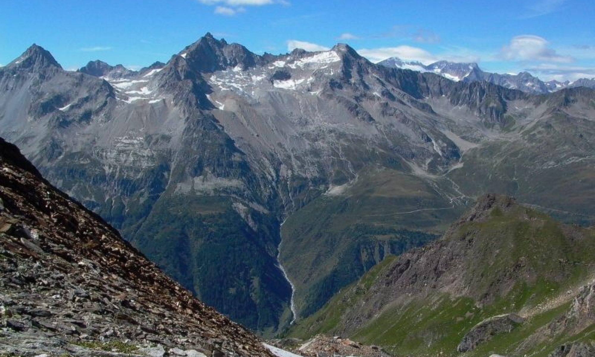 477 Alpe Cristallina 5